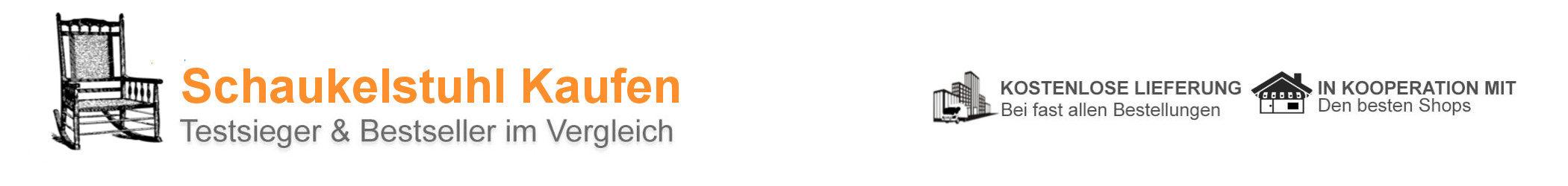 Schaukelstuhl kaufen 2017 outdoor und indoor schwingsessel for Schaukelstuhl luxor
